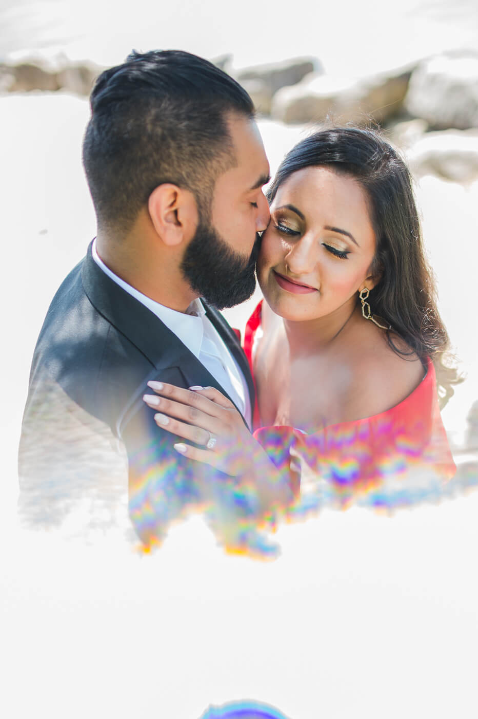 Amy & Jazz Eshoot-15454